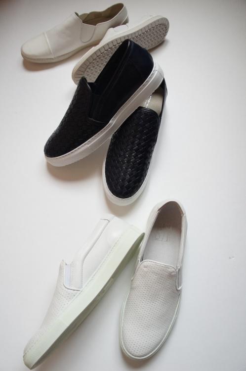 靴1(1)
