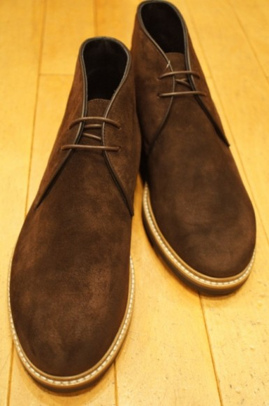 ブーツ5(1)