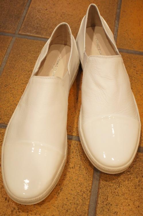 靴6(1)