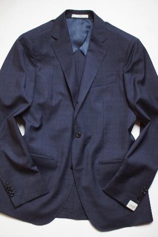 スーツ(1)