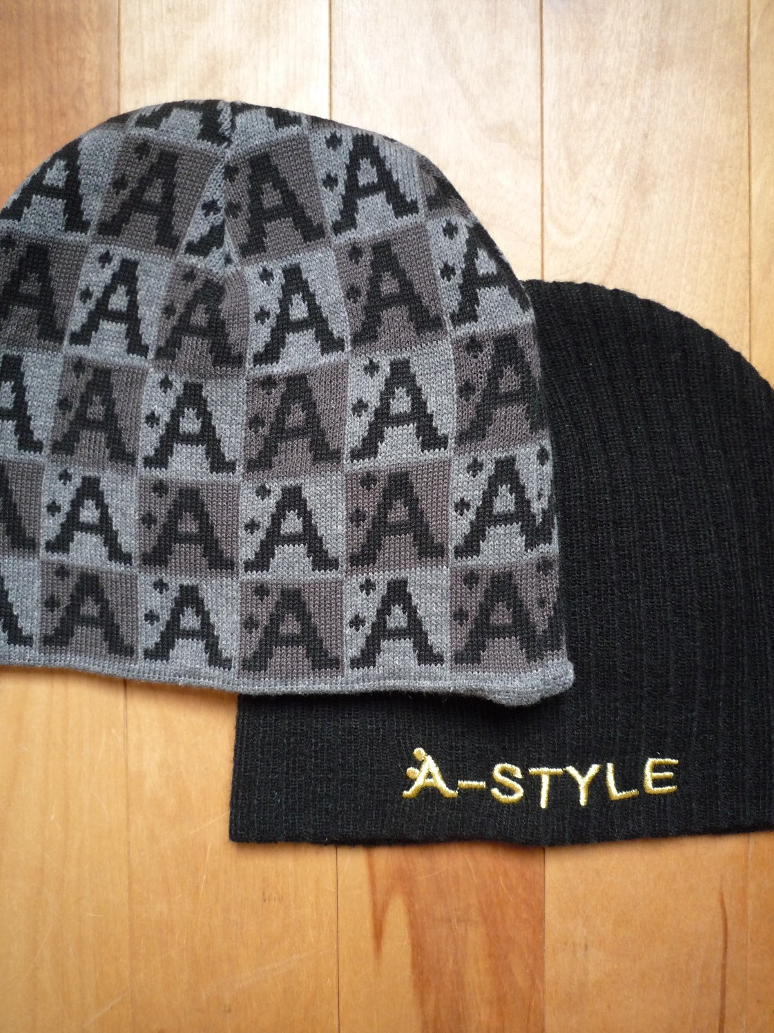 a-style2