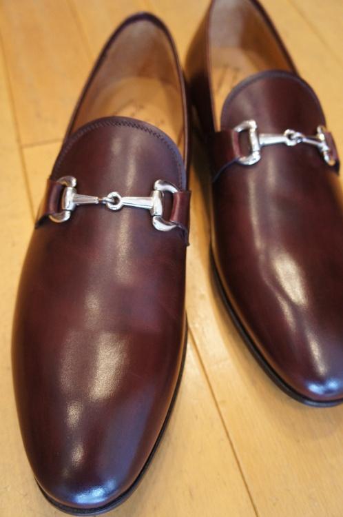 靴3(1)