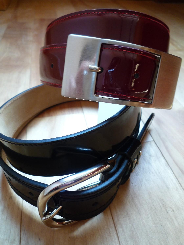 belt1