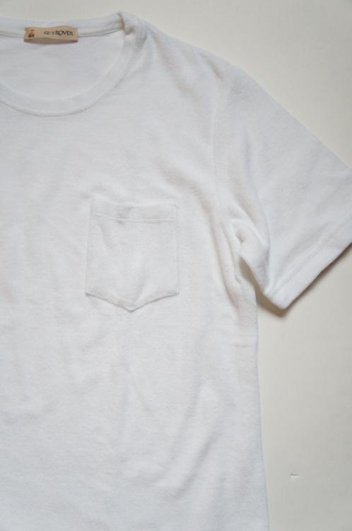 ホワイト3(1)