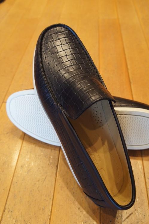 靴4(1)