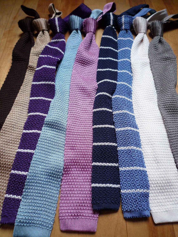 knittie